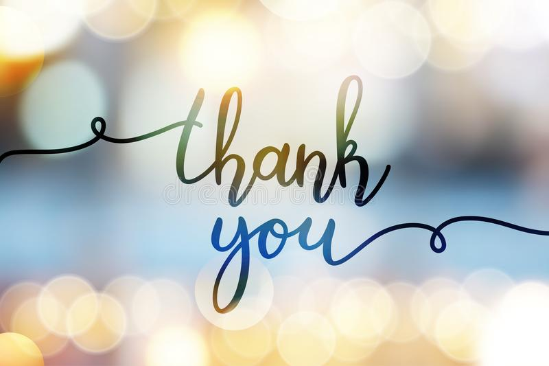 Thank you from United Way Illinois Valley